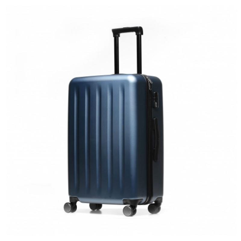 """Mi Luggage 90 Point 20"""" Blue  - 2"""