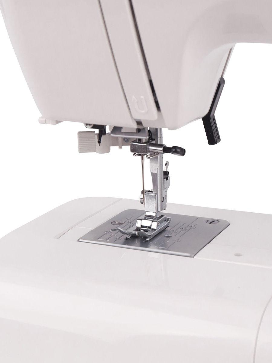 Швейная машина  Janome ML77  - 4