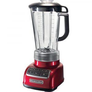 Blender  KitchenAid 5KSB1585ECA