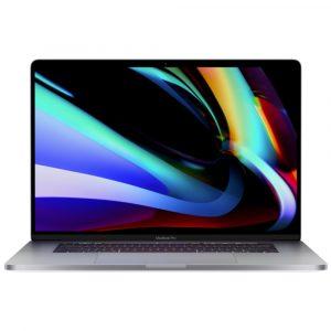 Apple MacBook Pro 16'' MVVJ2