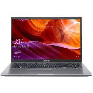 Asus X509FL-BQ264 i7/8/nv2/1tb/free/wh