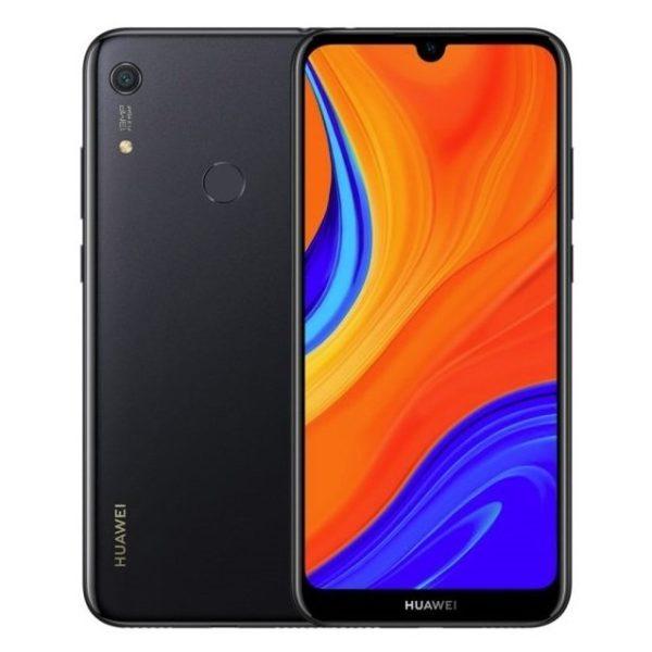 HUAWEI Y6s 3/64GB black