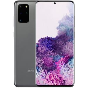 Samsung Galaxy S20+ DUAL (SM-G985F) Gray