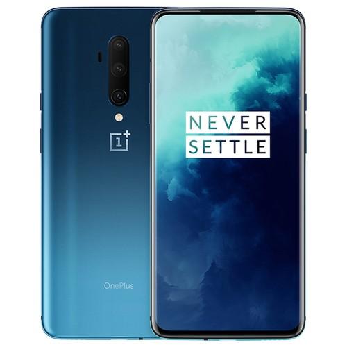 One Plus 7T Pro 8/256GB BLUE - 1