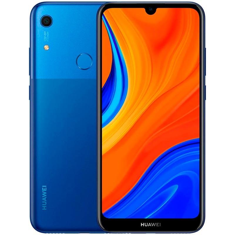 HUAWEI Y6s 3/64GB Blue