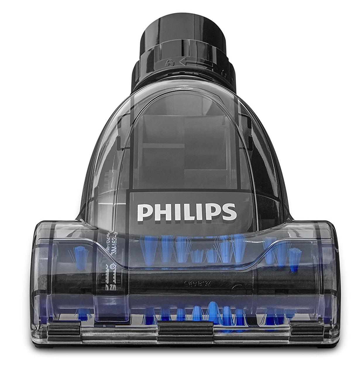 Tozsoran Philips FC6172/01  - 3