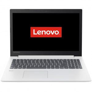 Ноутбук Lenovo Ideapad 330-15IKB i5/4/intel/500/free/wh