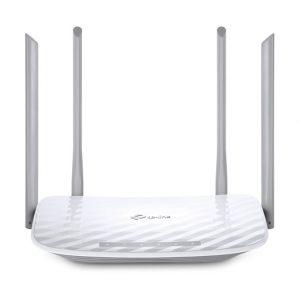 Router TP-Link ARCHER C50 AC1200