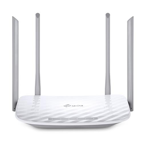 Router TP-Link ARCHER C50 AC1200  - 1