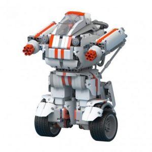 Xiaomi Mi Robot Builder Bunny