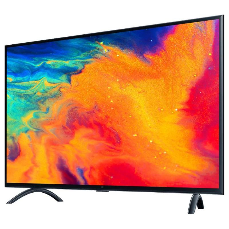 Телевизор Xiaomi Mi LED 32 4A Global  - 2