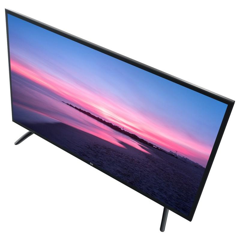 Телевизор Xiaomi Mi LED 32 4A Global  - 3