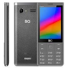 BQ-3595 Elegant black