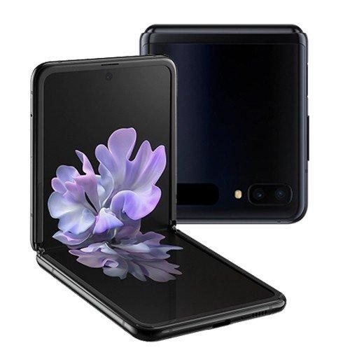 SONY PlayStation-4 Pro 1TB  Black