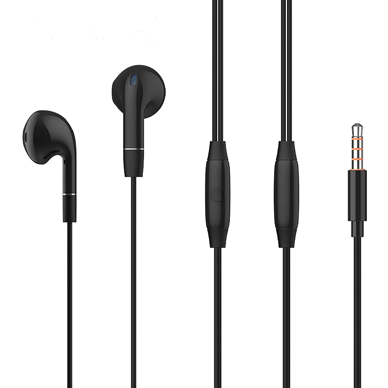 Наушники Headset Celebrat G8 Black  - 1