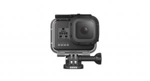 Видеокамерa GoPro PROTECTIVE HOUSING