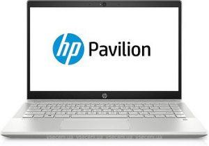 Noutbuk HP Pavilion 14-ce2028ur i5/8/intel/256/free/slv