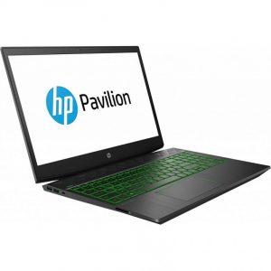 Noutbuk HP Pavilion 15-bc543ur i7/8/nv3/1tb128/free/bl