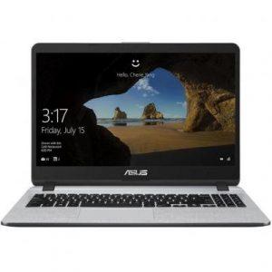 Noutbuk Asus X507MA-BR001 cel/4/intel/500/free/gr