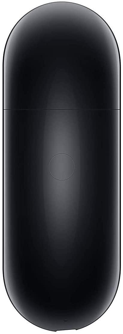 Qulaqlıq Huawei FreeBuds 3 Carbon Black  - 5