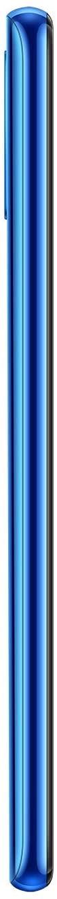 HONOR 9X 4/128GB  Blue - 5