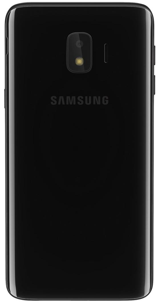 Samsung J2 Core 2020 (J260) 16GB Black - 4