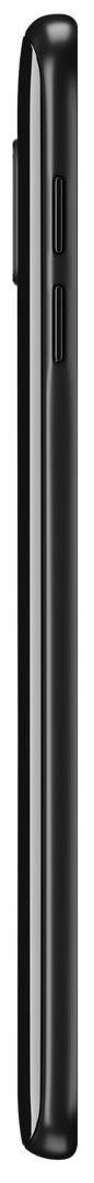 Samsung J2 Core 2020 (J260) 16GB Black - 5