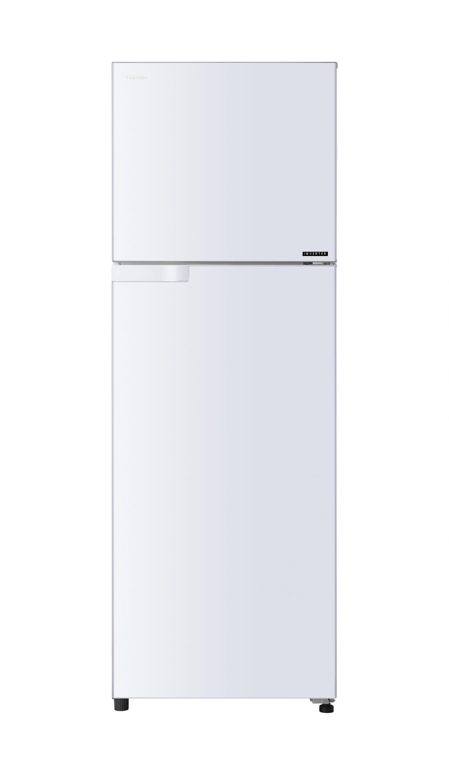 Soyuducu Toshiba GR-A475UBZ-C(W)  - 1