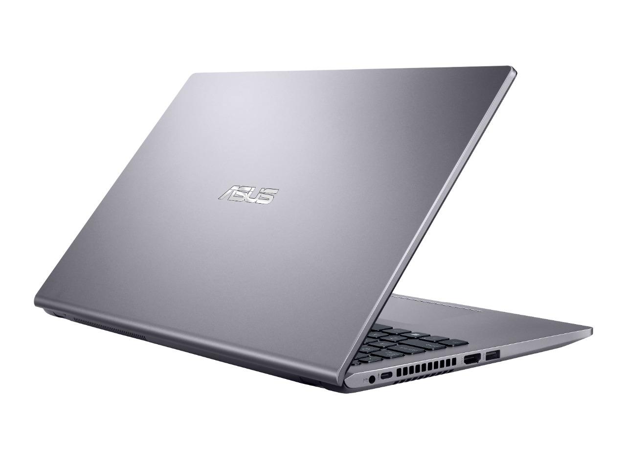 Noutbuk Asus X509JB-EJ059 (90NB0QD2-M01800)  - 4