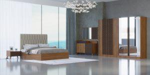 Спальная мебель Imfa - Nevada