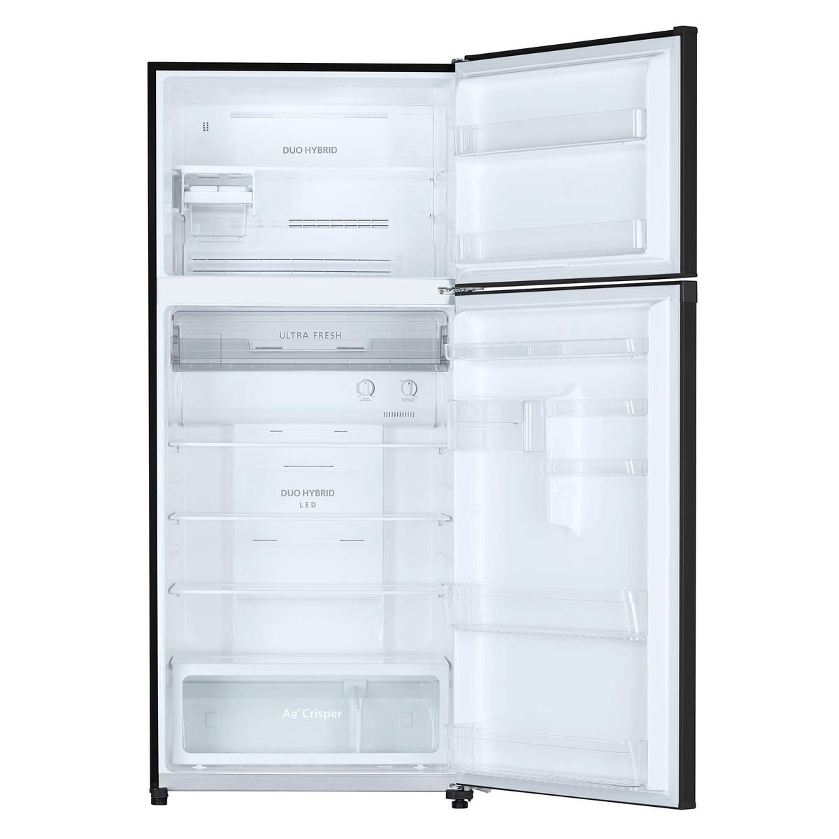 Холодильник Toshiba GR-AG820U-C(XK)  - 3