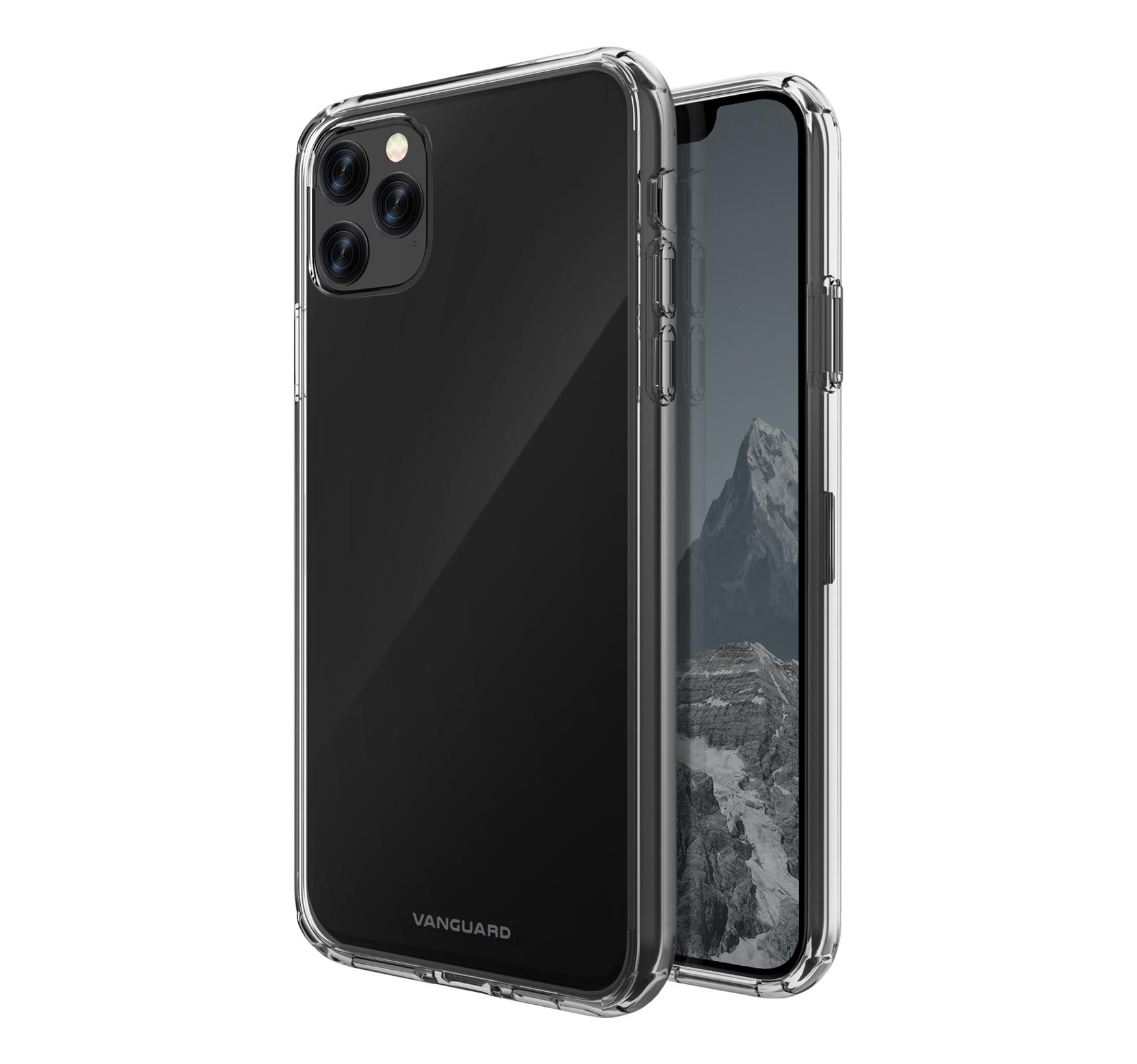 "Viva Madrid Vanguard Shield Maximus Iphone 11 Pro 5.8""  - 1"