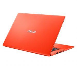 Noutbuk Asus X512FL-EJ694 i7/8/nv2/512/free/red