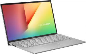 Noutbuk Asus VivoBook S S531FA-BQ025 i5/8/intel/512/free/pink