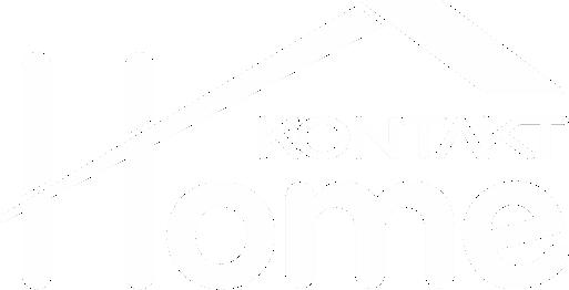 Kontakt Home