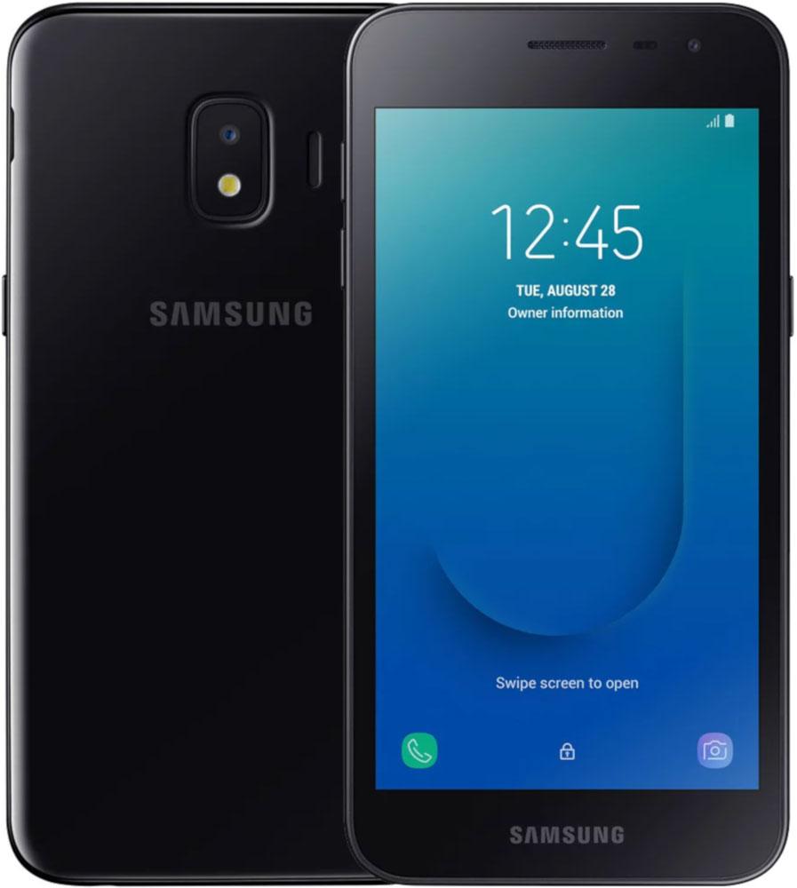Samsung J2 Core 2020 (J260) 16GB Black