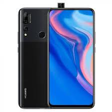 Huawei Y9 Prime 4/128GB BLACK