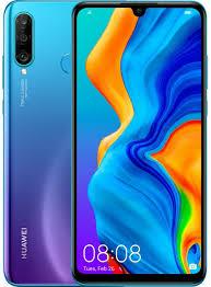 Huawei P30 Lite 6/256GB Blue