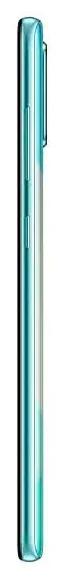 Samsung Galaxy A71 DS (SM-A715) 128GB BLUE - 4
