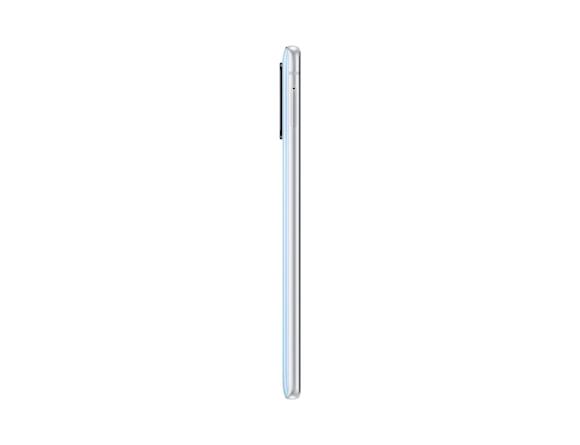 Samsung Galaxy S10 Lite - (SM-G770) White - 3