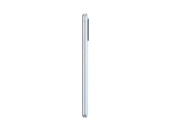 Samsung Galaxy S10 Lite - (SM-G770) White - 4