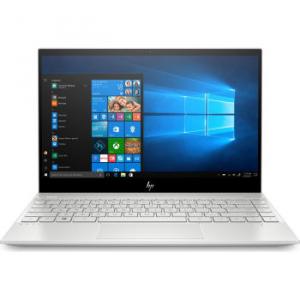 Noutbuk HP ENVY - 13-aq0000ur i5/8/intel/256/free