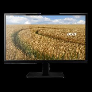 Monitor Acer K202HQL
