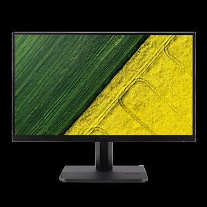 Monitor Acer ET271B