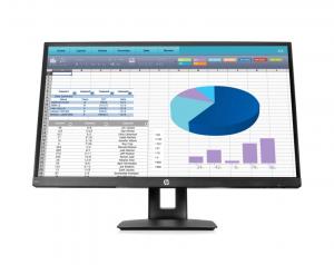 Monitor HP VH27 Display