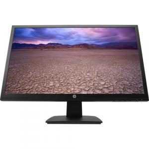 Monitor HP 27o 27-inch Display