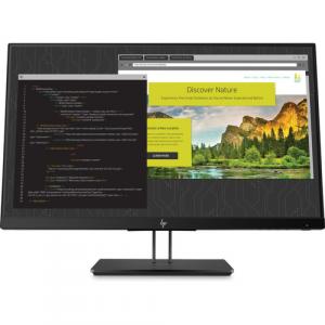 Monitor HP Z24nf G2 Display