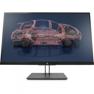 Monitor HP Z27n G2 Display
