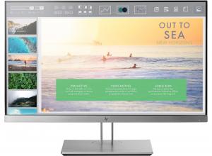 Monitor HP EliteDisplay E233 23 in / 1 VGA, 1 HDMI 1.4