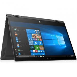 Noutbuk HP ENVY x360 Convertible 13-ar0002ur r5/8/amd/256/win10/bl